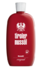 TIROLER NUSSOEL (das Original) 150 ml