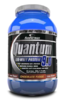 ANDERSON - Quantum Iso-Whey Protein 9.0