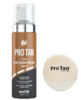 PRO TAN Body Builder Bronze
